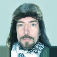 Fredrik Goffhé